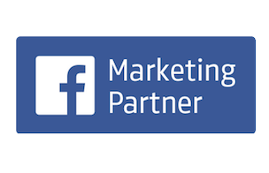 Logo Facebook ads
